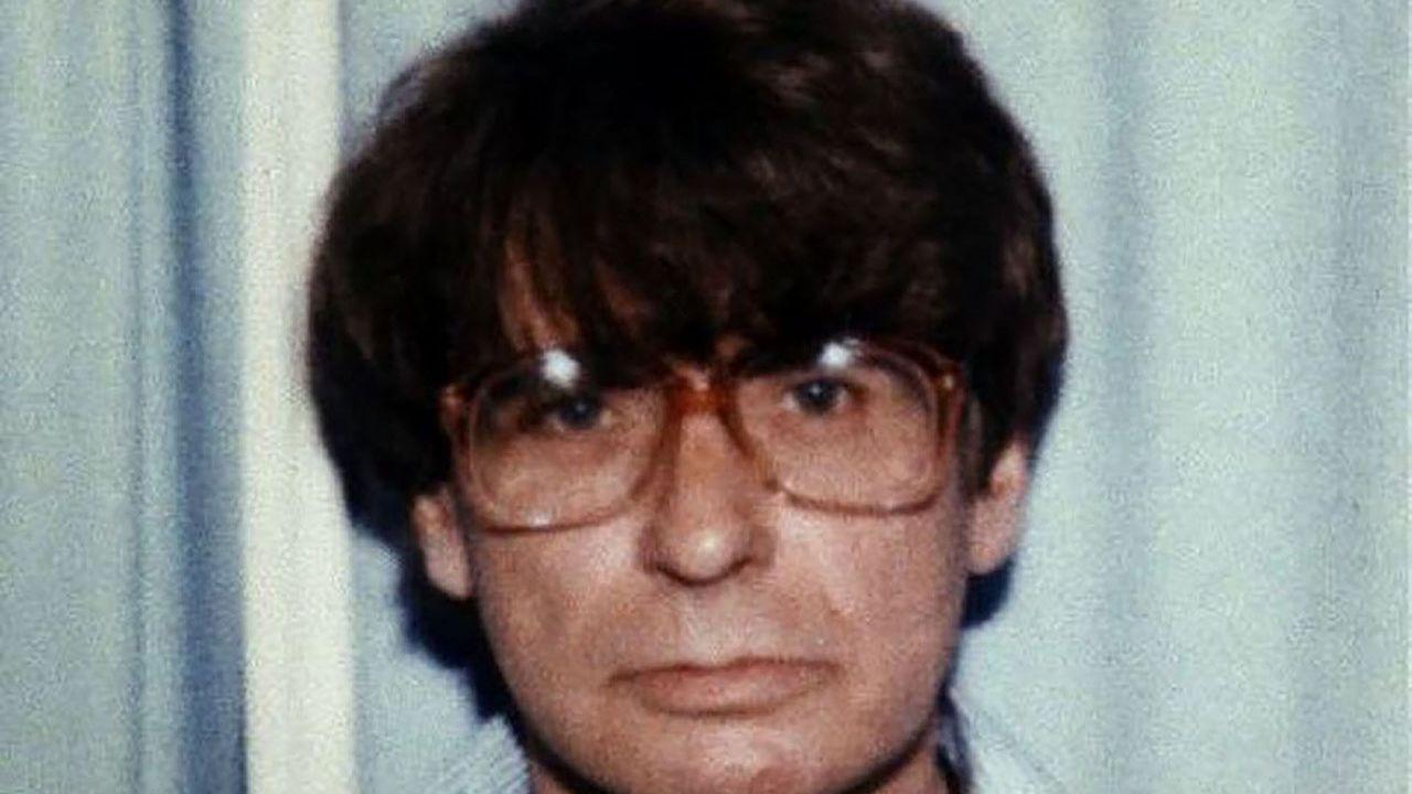 Dennis Nielsen, el terrible asesino serial