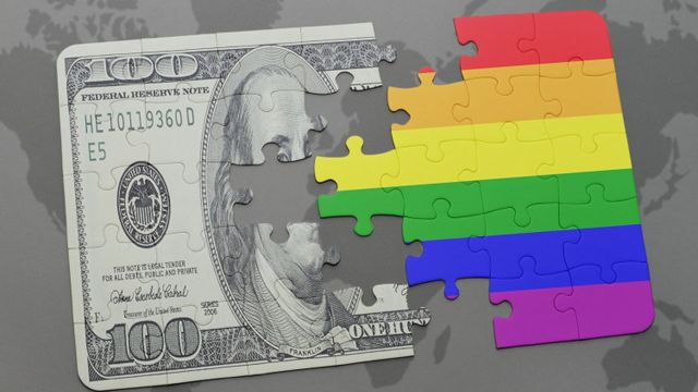 Un estudio del Banco Mundial afirma que la homofobia afecta a la economía