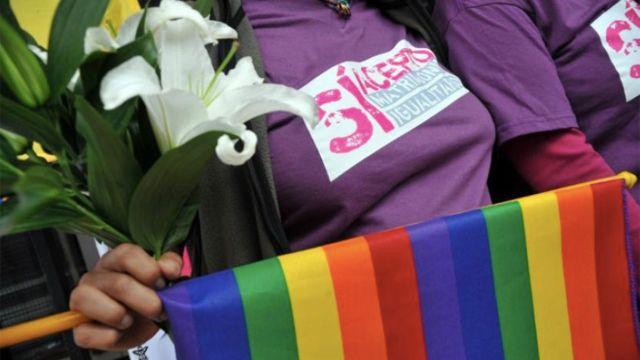 Juez negó a mujeres lesbianas poderse casar debido a su moral cristiana.