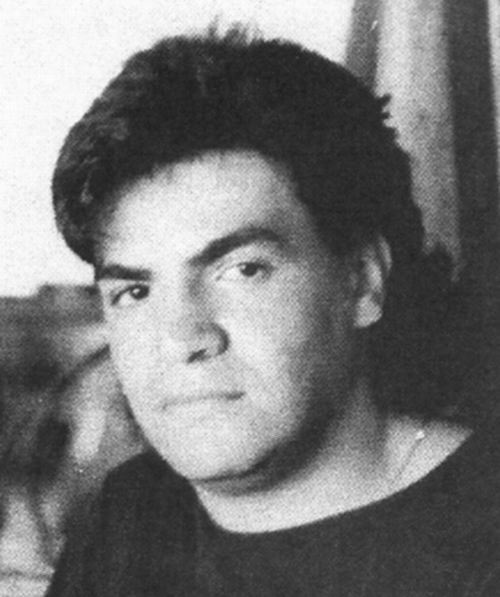 Martín Quintana