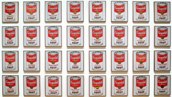 andy-warhol-artista-gay-3