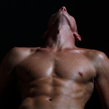 cuántas calorías quemas sexo