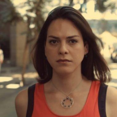 Daniela Vega Actriz trans chilena