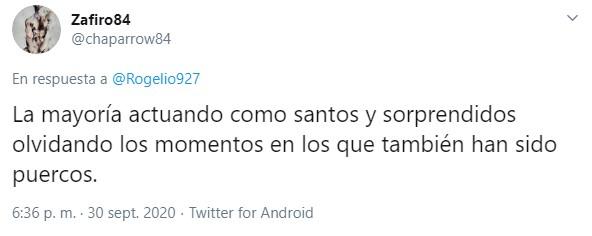 Pareja teniendo sexo en una alberca en Puerto Vallarta