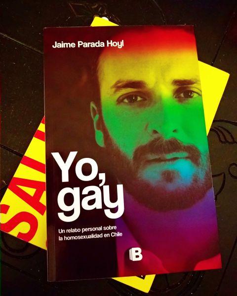 políticos-gays-latinos