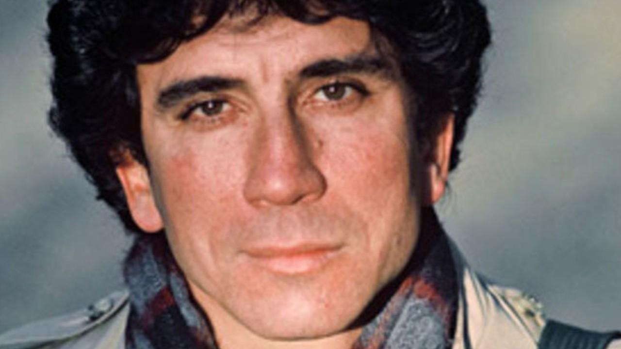 Reinaldo Arenas escritor gay