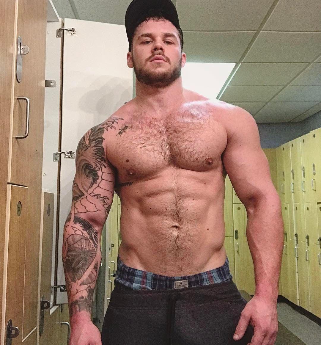 matthew camp actor porno michael cohen abogado