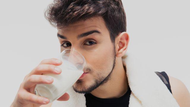 semen nutritivo proteinas minerales hombre salud