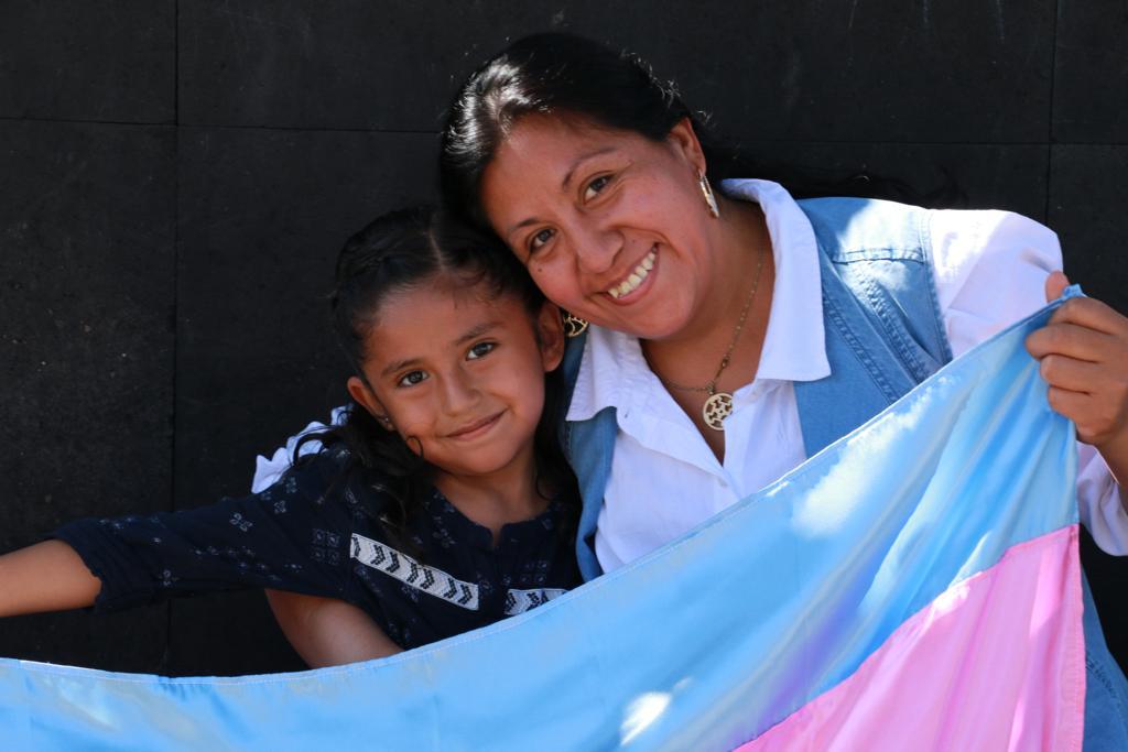 Trans Jalisco