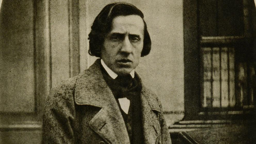 chopin compositor polanco gay homosexual
