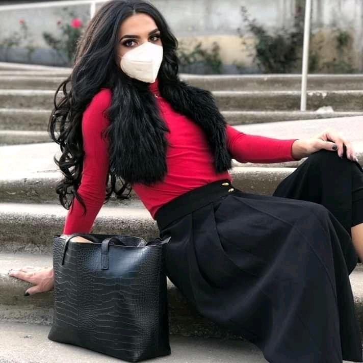 Ale Zayas Lara maquillista trans asesinada Puebla