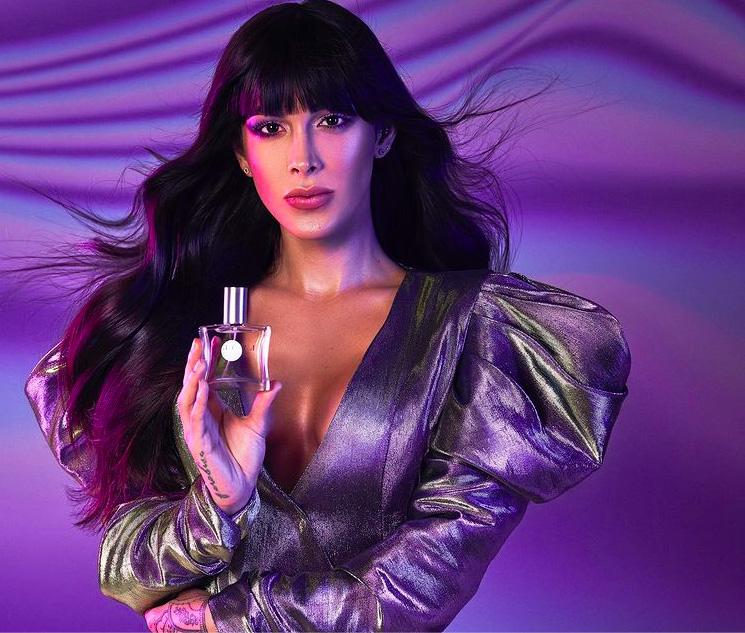 vico volko celebridades trans inspiraron millones