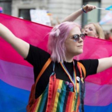 bisexual amigas lesbianas momentos incomodos lgbt