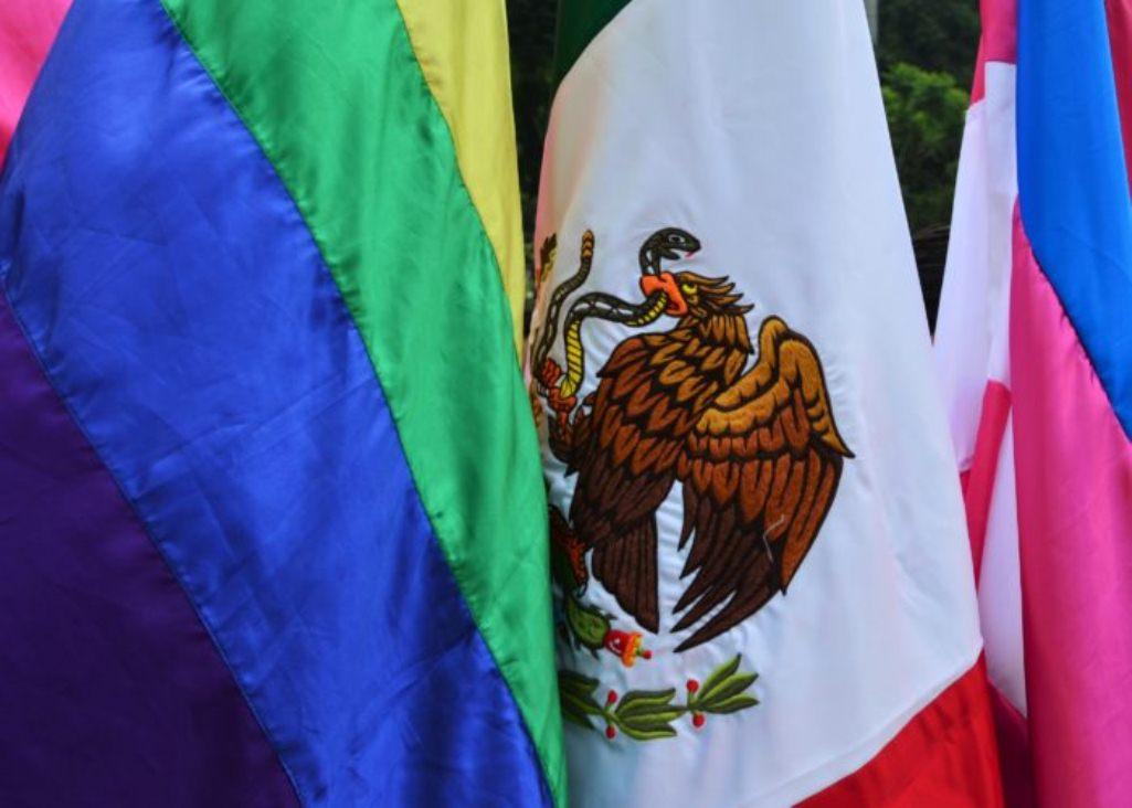 representación de la comunidad LGBT+ a través de candidatos en las elecciones