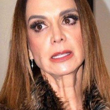 Lupita Jones transfobia