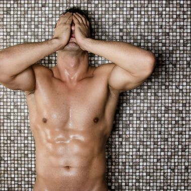 mejor lubricante sexo gay practicas sexy