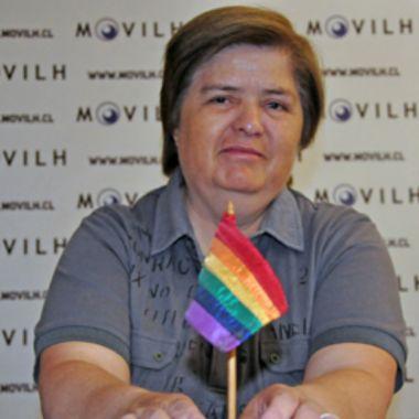campaña lesbofóbica sandra pavez chile