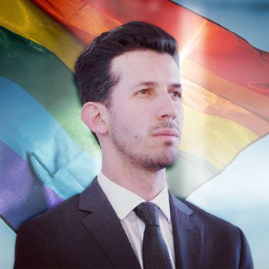 Candidatos LGBT+ en las elecciones de 2021 en México