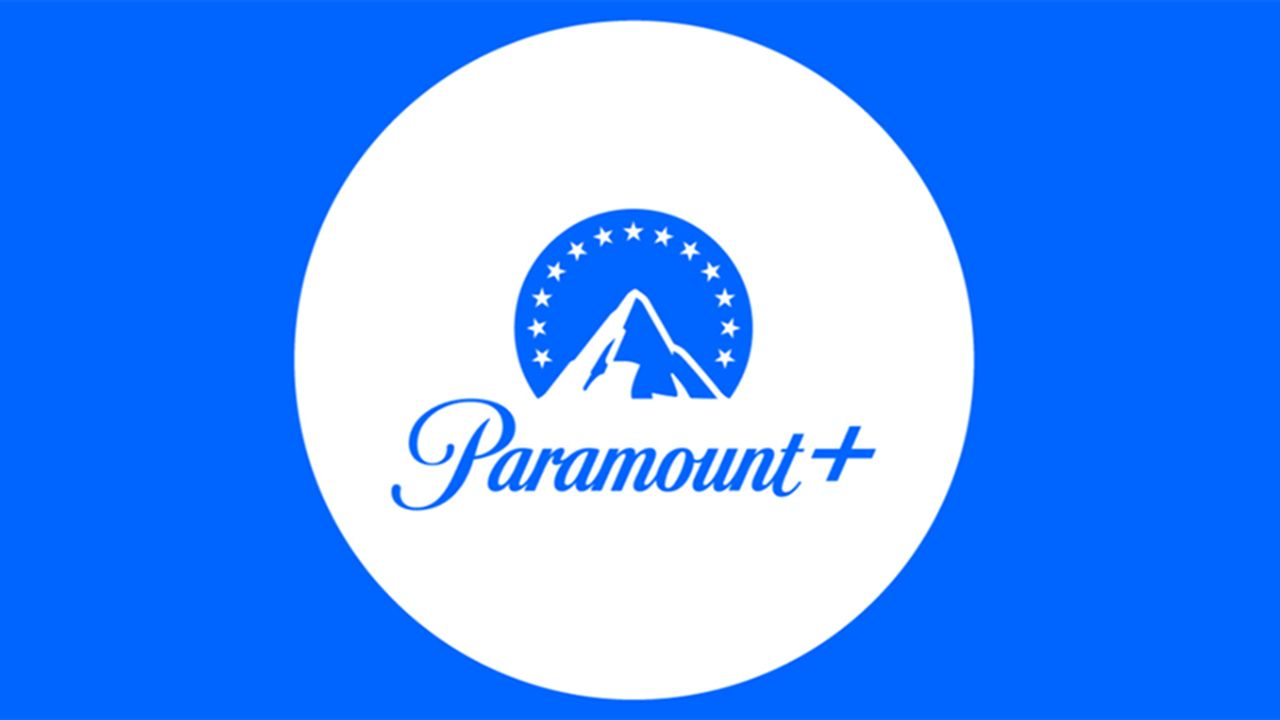 paramount+ contenido lgbt
