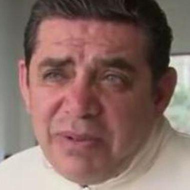 javier bautista avalos leonardo avendaño