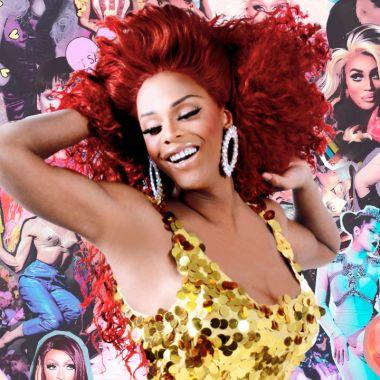 drag queens más odiadas de RPDR