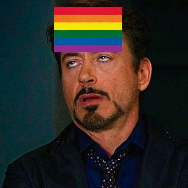 manias-amigos-heterosexuales-gays
