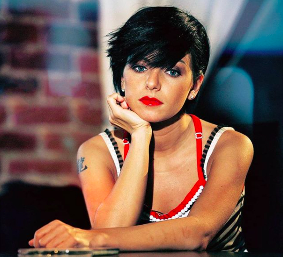 yulia volkova tatu cantante grupo