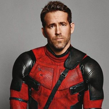 Personajes bisexuales de Marvel Deadpool