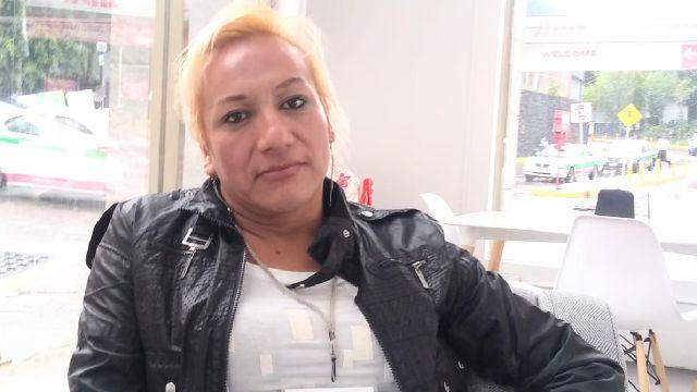 crímenes de odio veracruz 2021 victimas drogadas con escopolamina