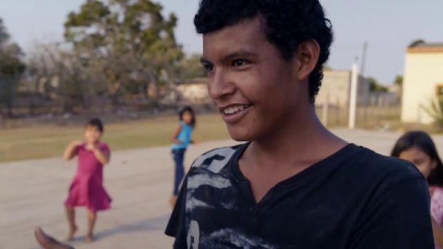 películas gratis online en Cinema Queer México