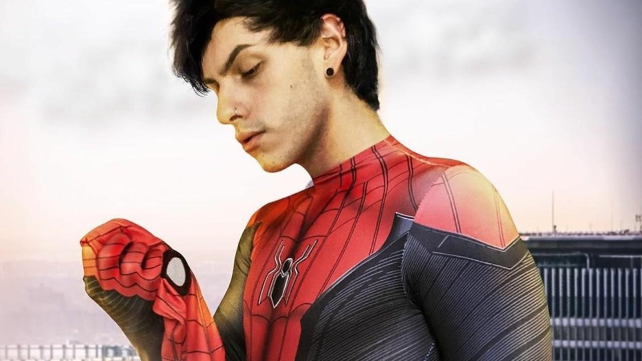 Actores que pudieron interpretar a Spider-Man en nueva película además de Tom Holland