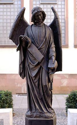 angek frankfurt alemania monumentos memoriales lgbt