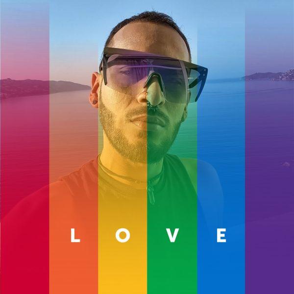 Crimen de odio de persona LGBT+ en Acapulco, Guerrero