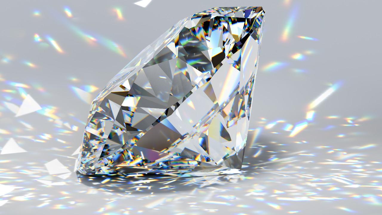 cris experiencias twitter crystal meth ricardo baruch
