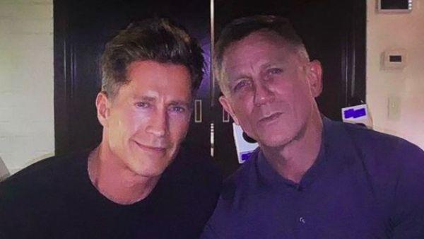 Daniel Craig considera los bares LGBT+ espacios seguros
