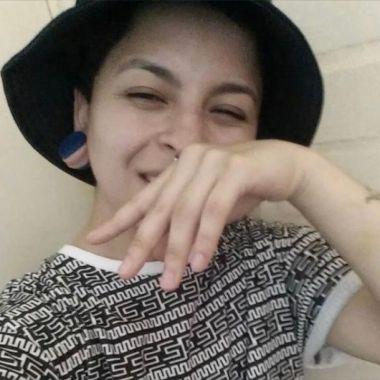 nicole saavedra bahamondes chile asesinato lesbofobia 2016