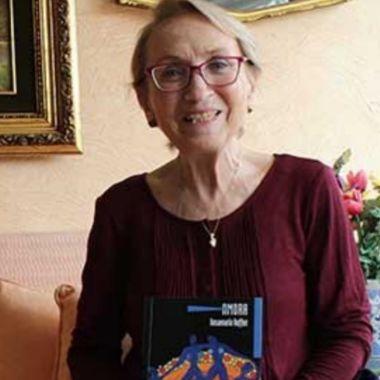 novelas lésbicas clásicos latinoamericanos amora rasamaría roffiel