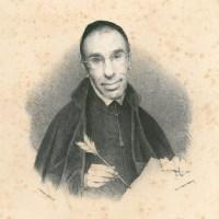 QuijotePospañol