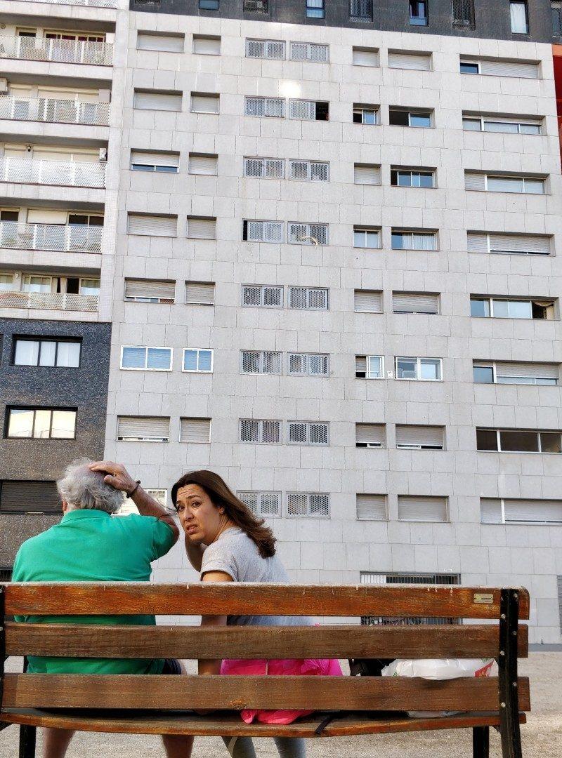 Propuestas para una mejora ultrarracional de San Lorenzo