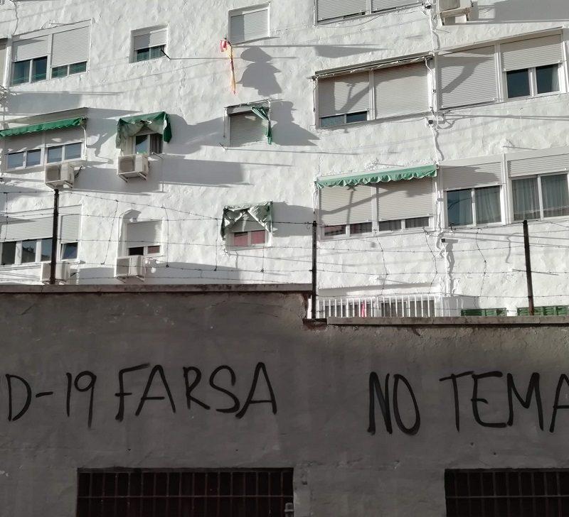Propuestas para una mejora ultrarracional de Oporto