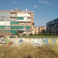 Propuestas para una mejora ultrarracional de Carabanchel
