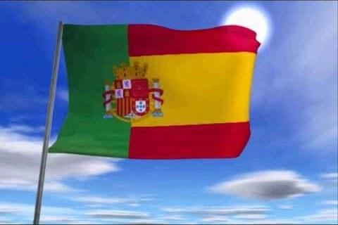 Hacia la unión hispano-lusa
