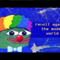 Los memes y el mundo moderno