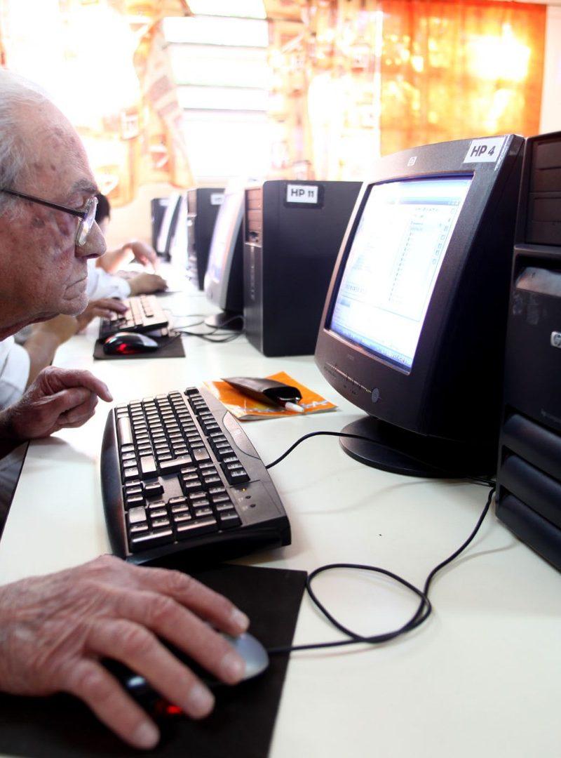 Post-español: El lenguaje como instrumento de subversión política