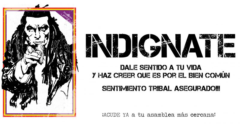 IV.LA IZQUIERDA DE ASAMBLEA DE 12