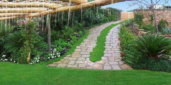 landscaping services hom philippines