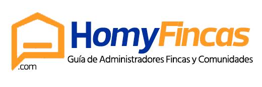 Homyfincas.com