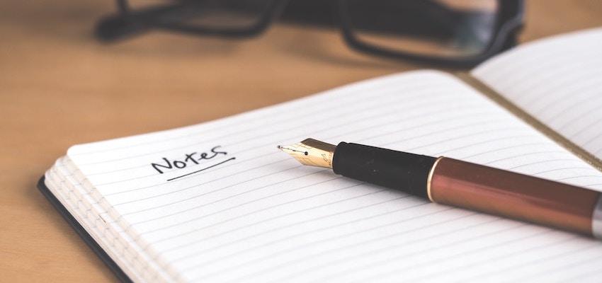Cursos online y gratis para ser administrador de fincas
