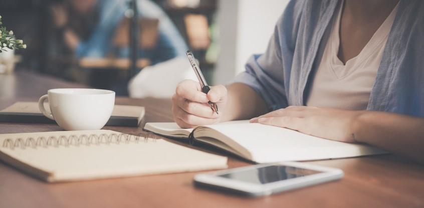 Listado de mejores cursos para ser Administrador de Fincas