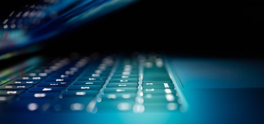Protección de datos en comunidades de vecinos: claves imprescindibles